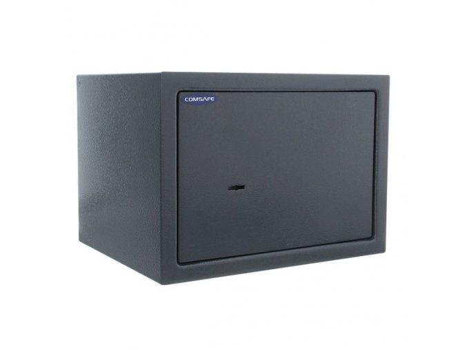 Nábytkový sejf mechanický BT, 16 l