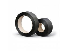 Polypropylenová vázací páska 500 mic, 12 mm x 3000 m