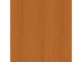 Stůl Square L 1800 x 1800 mm, třešeň