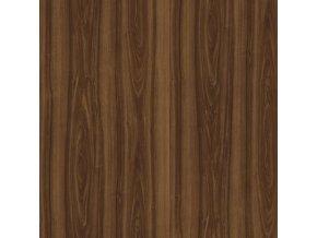 Stůl Square L 1800 x 1800 mm, ořech
