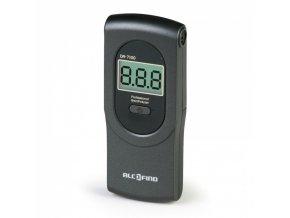 Detektor alkoholu - DA7100