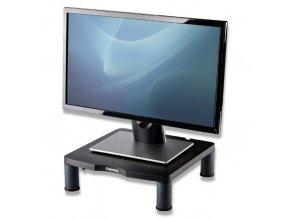Podstavec pod monitor nastavitelný