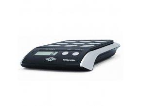 Univerzální váha WEDO OPTIMO 2000, 2 kg