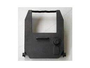 Náhradní barvicí páska pro AT100
