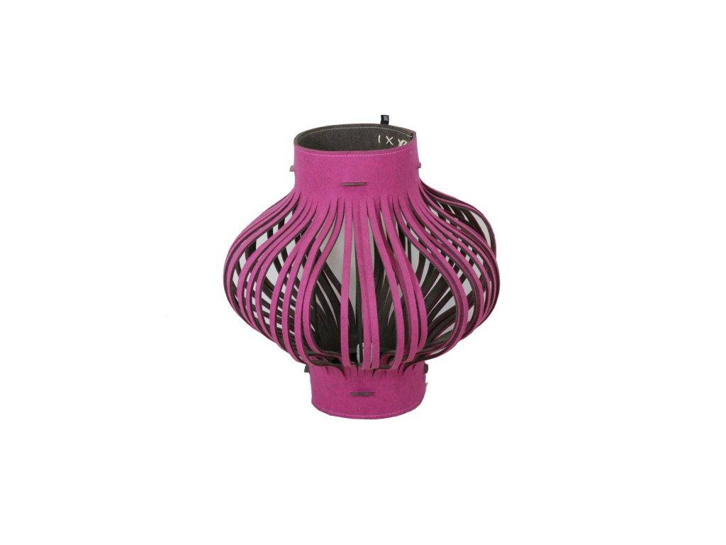 62853 sirm na lampu buzzispace desing