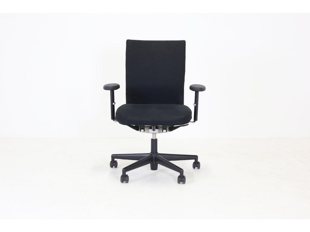 2+1 ZDARMA, Židle kancelářská , Vitra, Axess