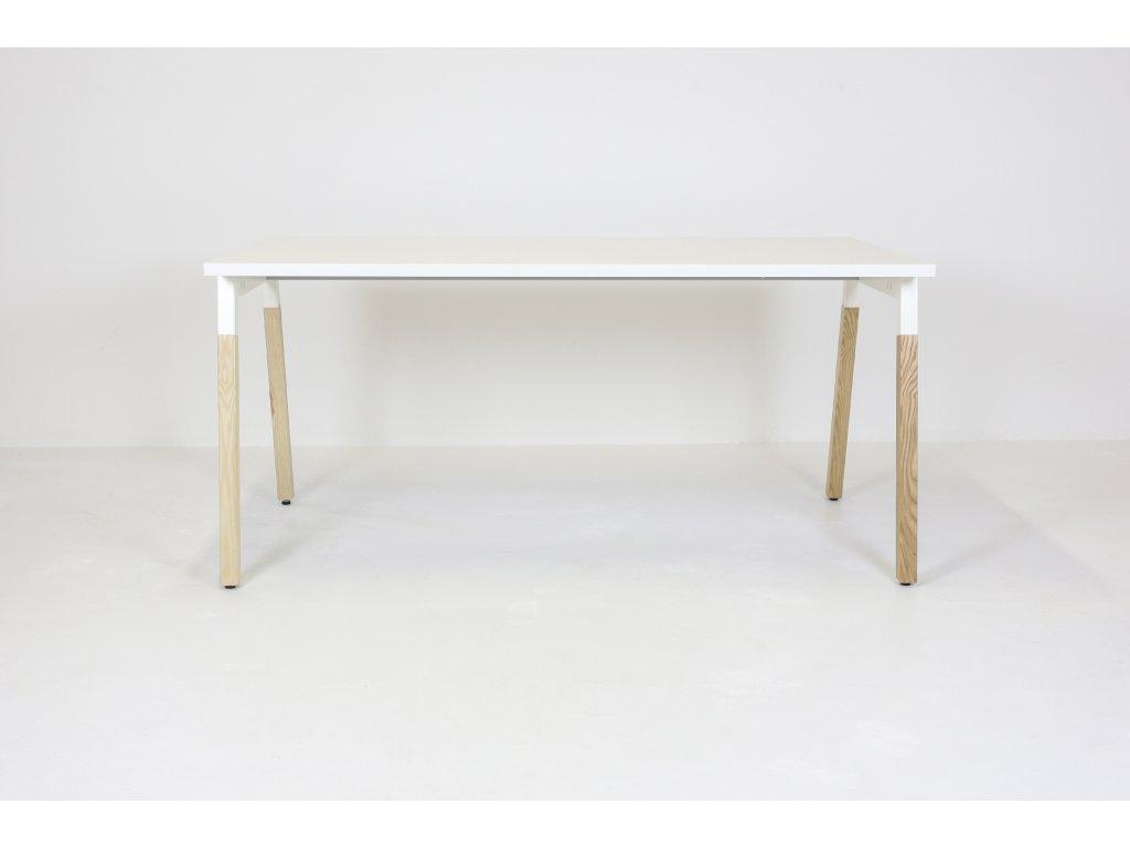 Stůl kancelářský MDD-OGI W