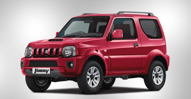 Obrovský výběr dílů pro vozy Suzuki