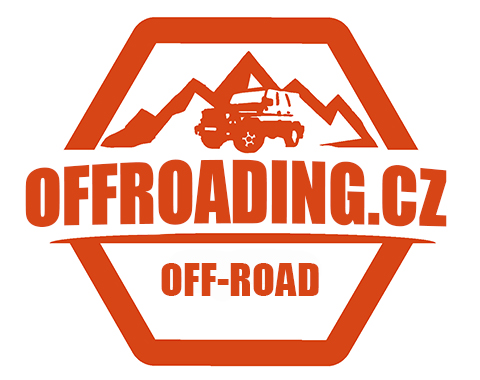 www.offroading.cz