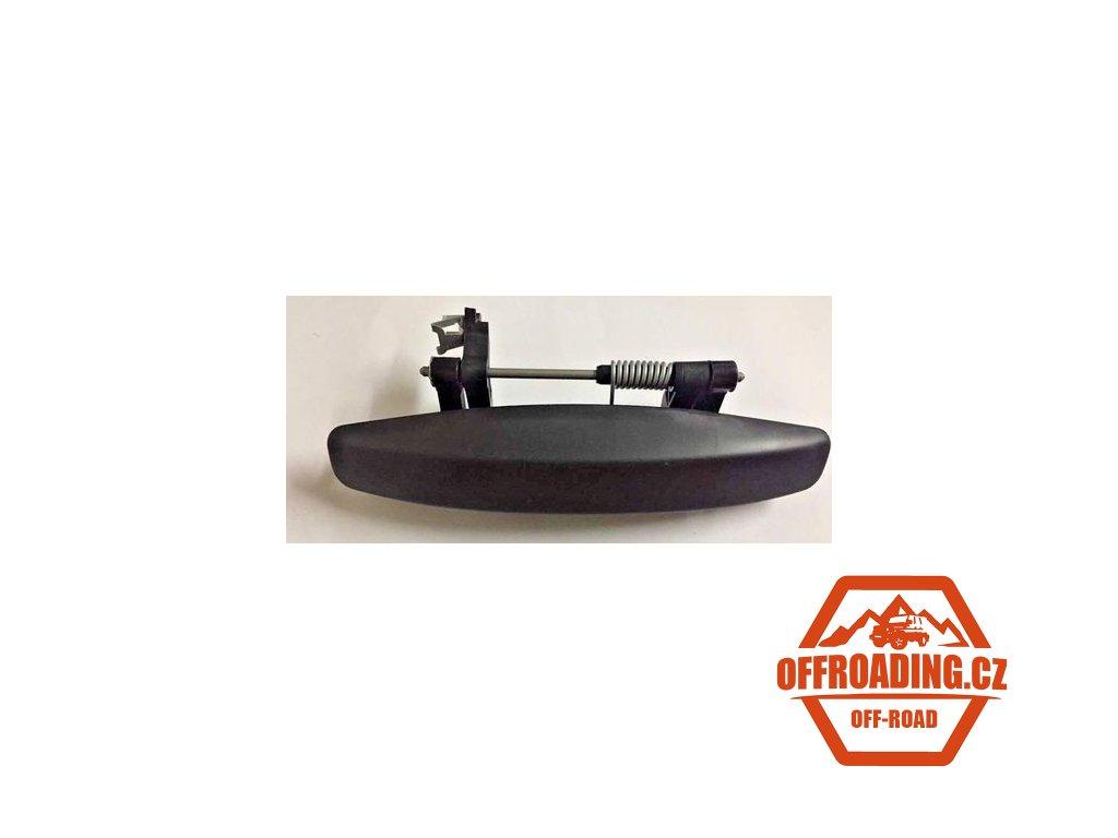 genuine door outer pull handle rhs renault duster 806068777r 500x500
