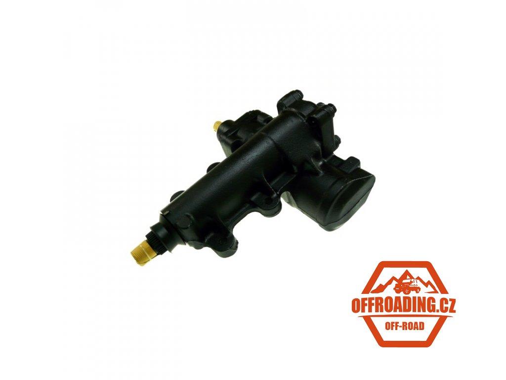 hydraulicky ridici mechanismus jeep grand cherokee 99 02 (3)