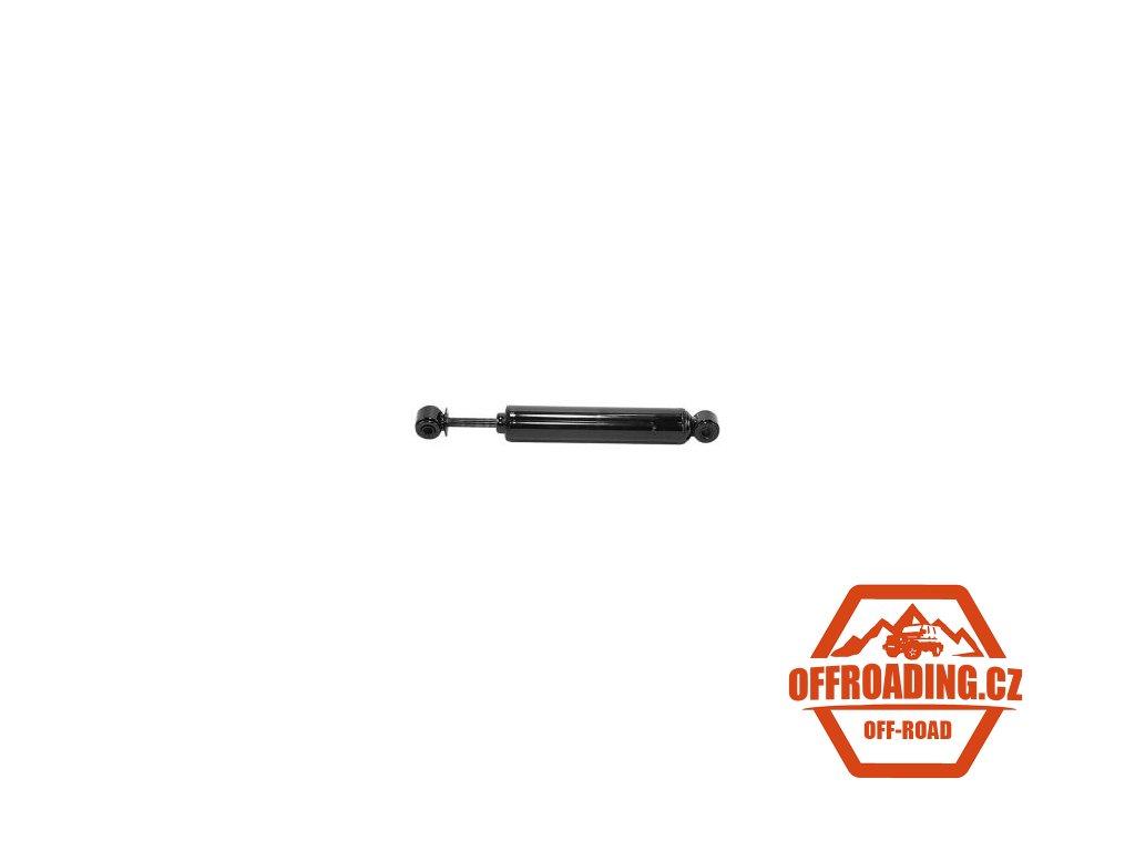 monroe shocks struts steering parts sc2941 64 300