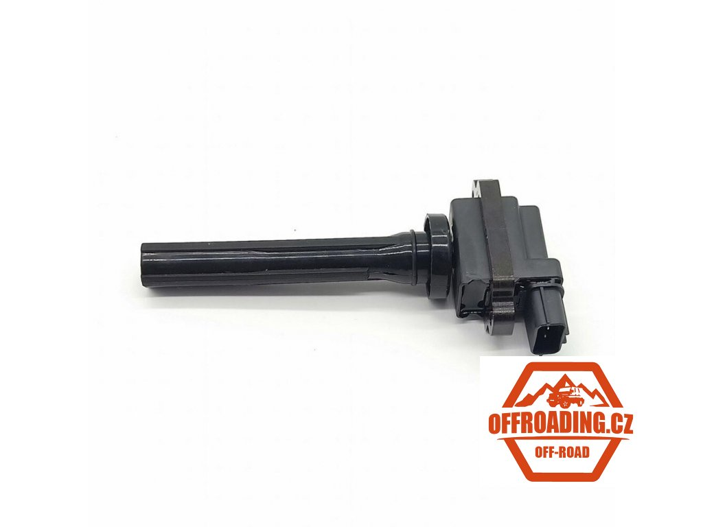 High Quality Ignition Coil 33410 77E20 33410 77E21 33410 77E22 for cars Auto accessories Fast delivery