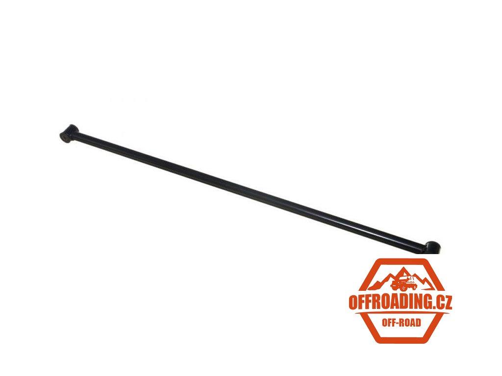 Rameno zadne příčně Grand Vitara 98-05 panhardská tyč