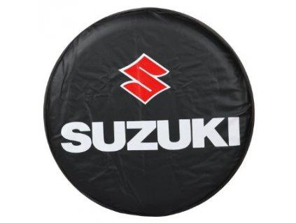 summer6688 r16 suzuki sidekick spare tire cover 30 31 6996335