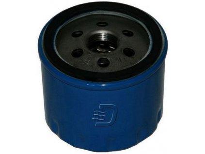 Olejový filtr Grand Vitara 1,9, Jimny 1,5 DDiS