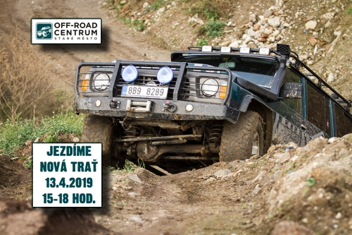 13-4-2019-OFF-ROAD-CENTRUM-STARE-MESTO
