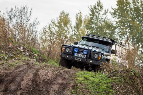 22-3-2020-OFF-ROAD-CENTRUM-STARE-MESTO_web_1