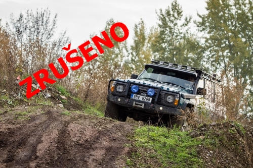 22-3-2020-OFF-ROAD-CENTRUM-STARE-MESTO_web_zruseno