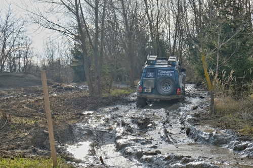 24-01-2021-off-road-centrum-piskovna-borsice