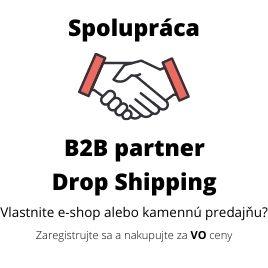 Spolupráca - nakupujte za VO ceny