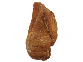 Kuracie prsia sušený produkt pre psov