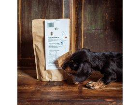 pestrec mariánsky detox pečne pre psa a mačku 400g