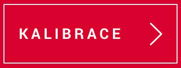 Banner 5