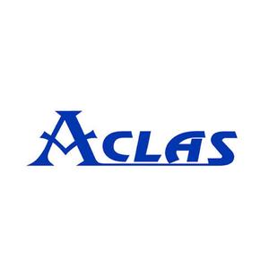 aclas-metroservis