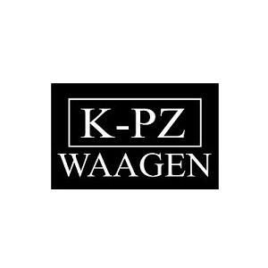 k-pz-waagen-metroservis
