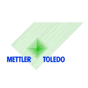 mettler-toledo-metroservis