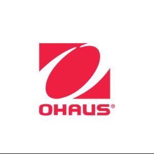 ohaus-metroservis