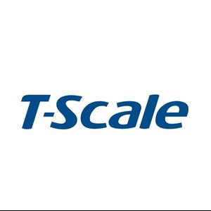 t-scale-metroservis