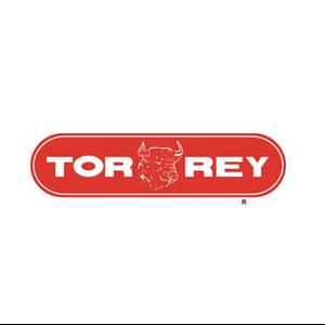 torrey-metroservis