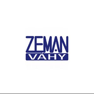 zeman-vahy-metroservis