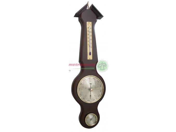 Meteostanice TFA 20.1039.03