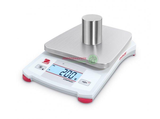 CX Weight