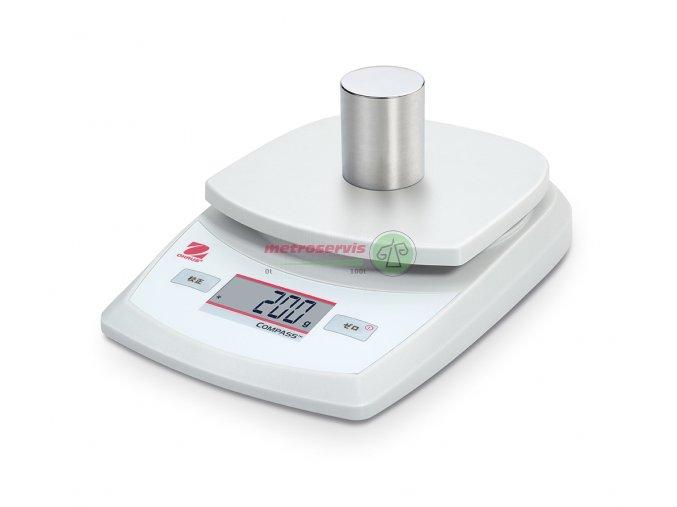 CR Weight JP