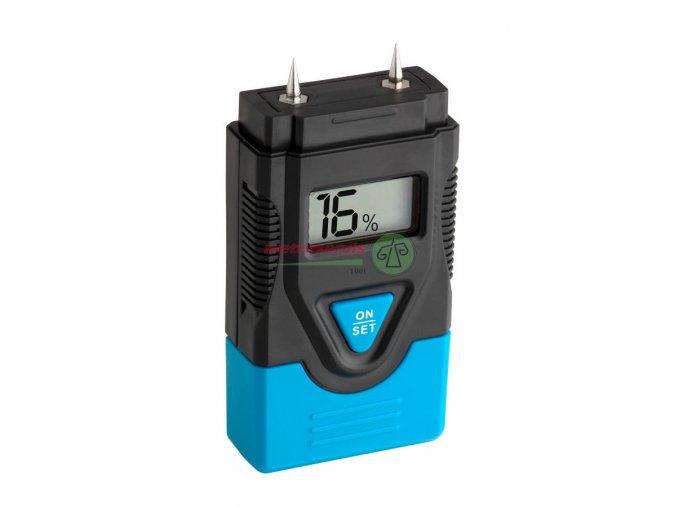 TFA 30.5502 vlhkoměr pro měření