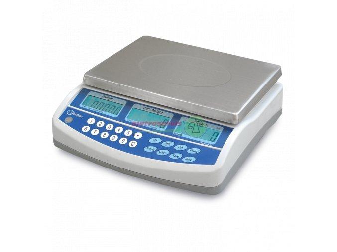 Počítací váha BAXTRAN BC 30 kg