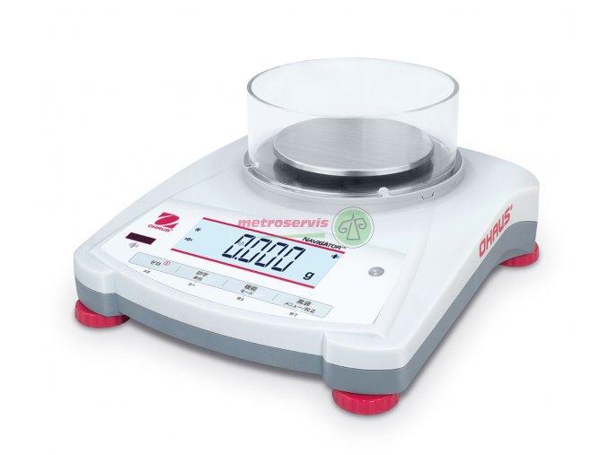 NV Draftshield Sensor 0 000g Left JP