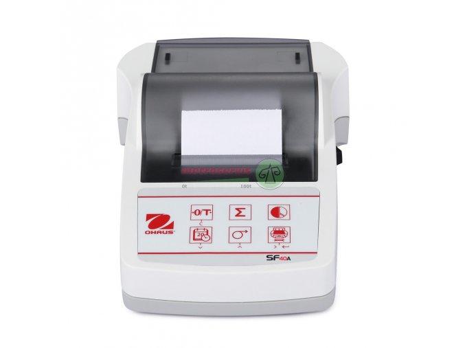 Tiskárna SF40A