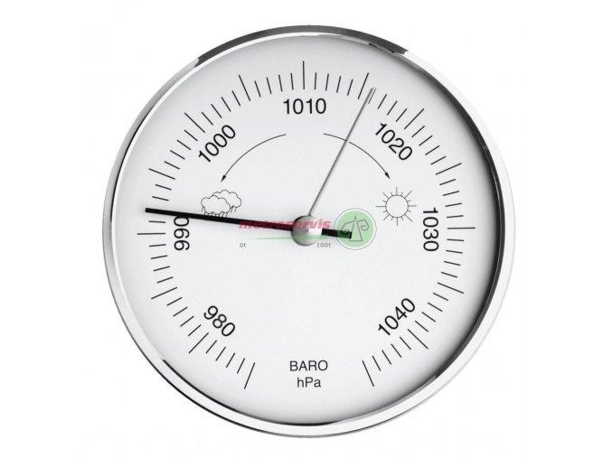 K1.100277 barometr na zabudování