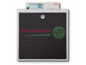 Seca 877 osobní váha 150 a 200 kg M03
