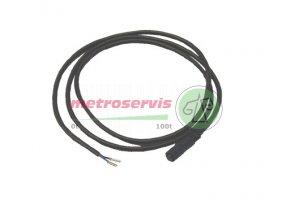 EBSK1 konektor s kabelem