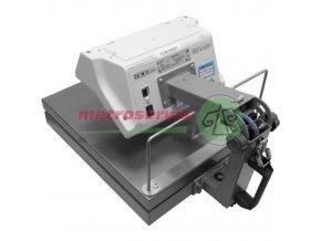 EB-S 150kg váha s výpočtem ceny Cas
