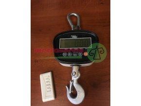 OCSF150 závěsná váha používaná