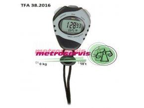 digitalni stopky tfa 382016 METROSERVIS