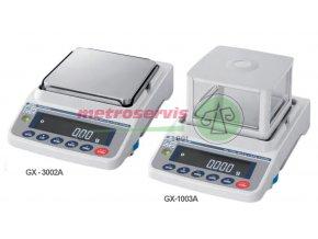 GX203A