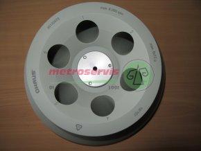 Úhlový rotor 6 x 50 ml RB/FA Ohaus
